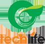 Công ty TNHH TechLife